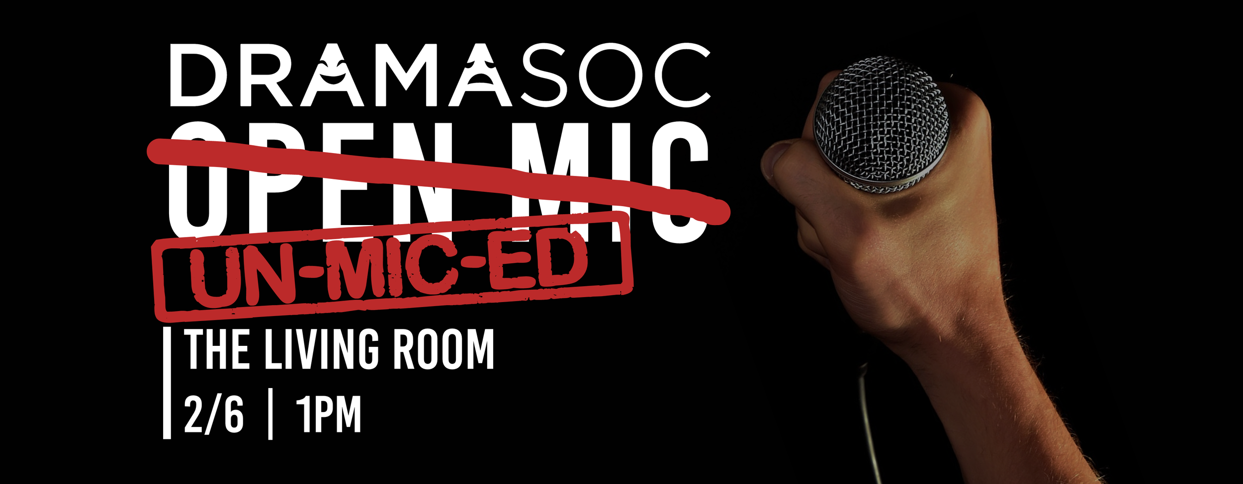 UN-MIC-ED Banner.png