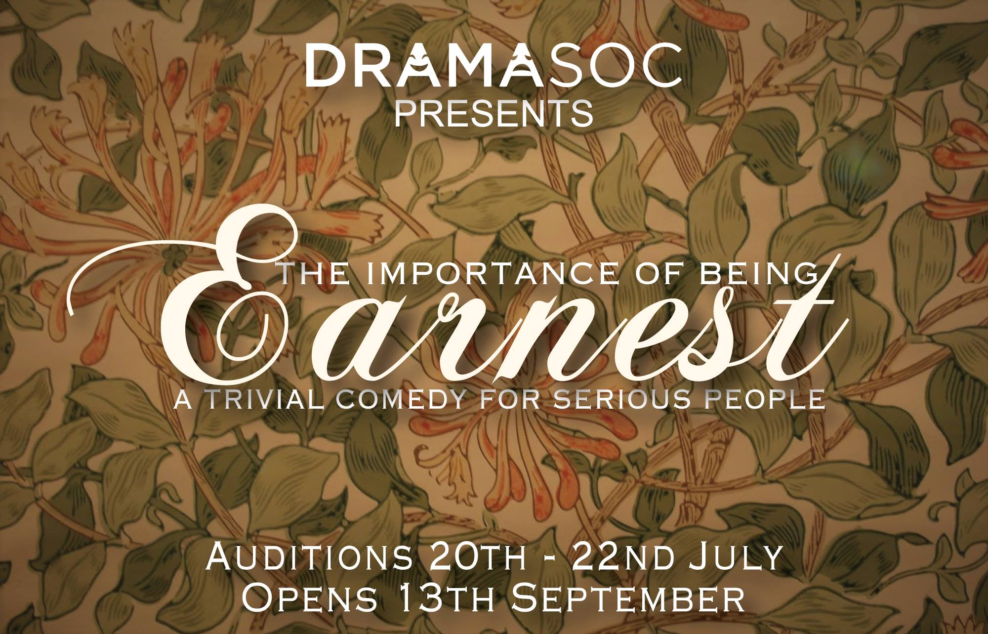 earnest_auditions