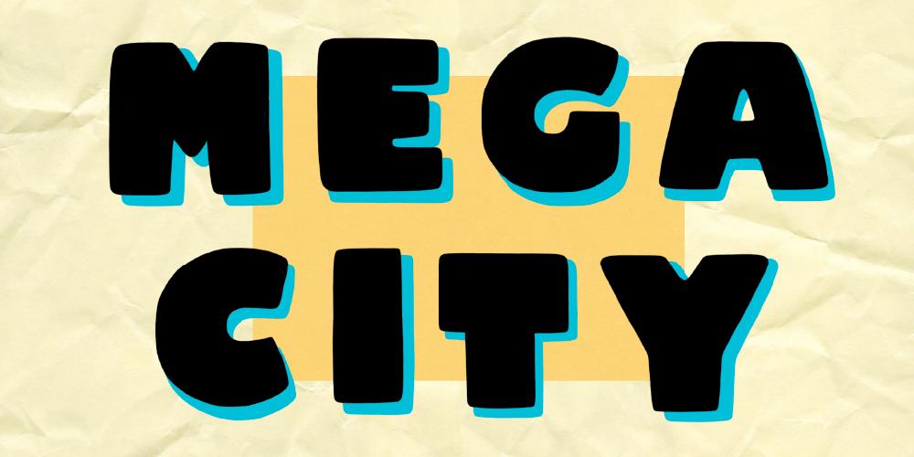 REGIME_SITE_CARDS_GD-MEGA-CITY.png