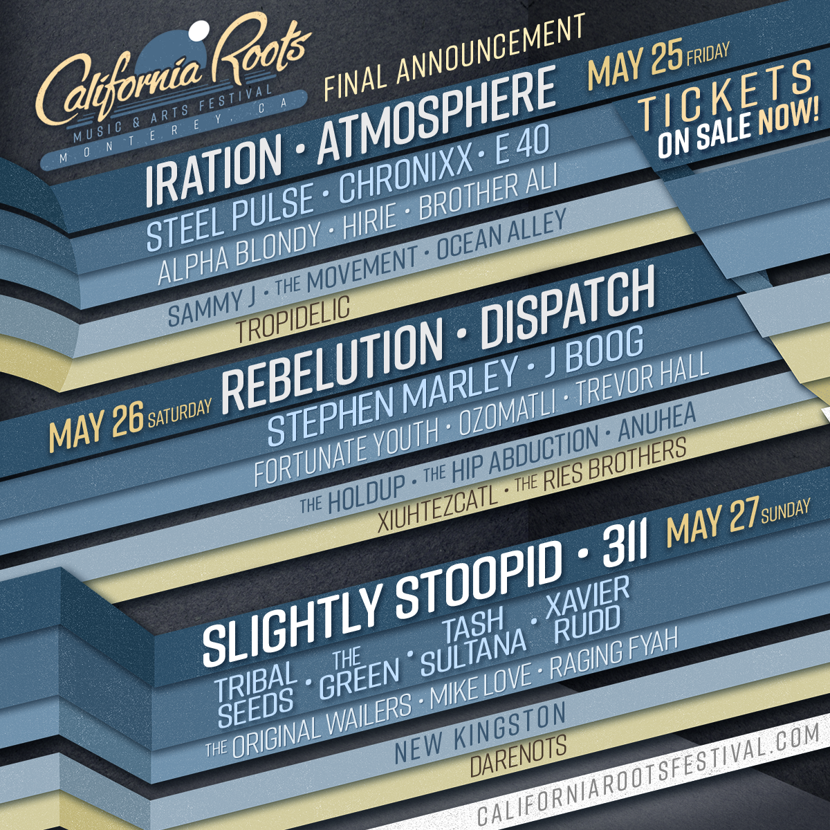 Ca-Roots-2018-Final-Announce-Insta.png