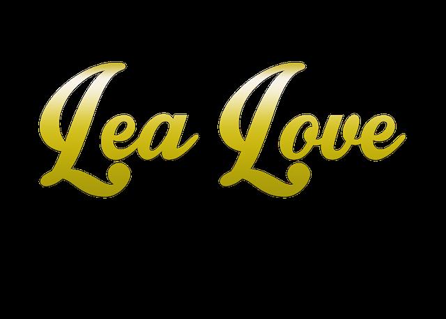 Lea Love LOGO.png