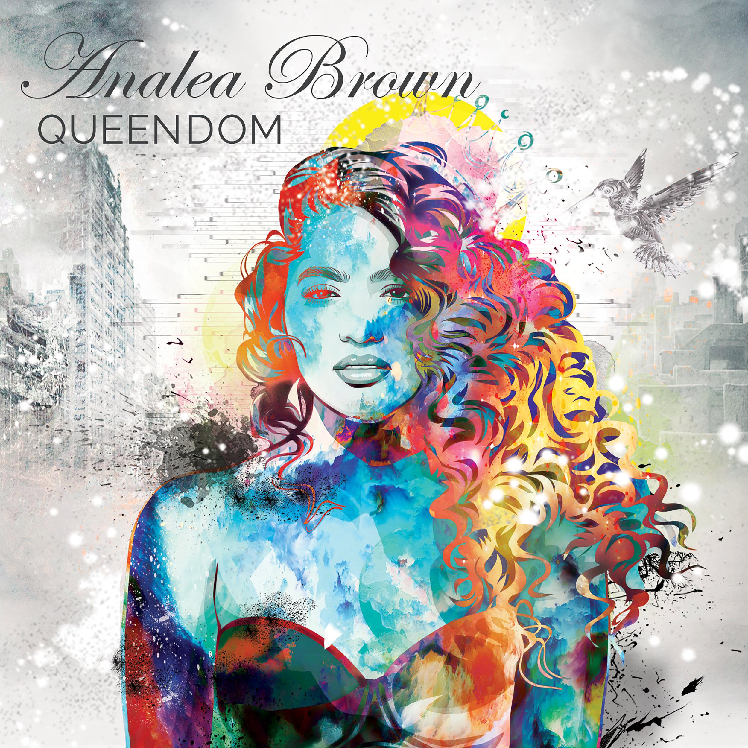 Analea Brown - Queendom FINAL ART.jpg
