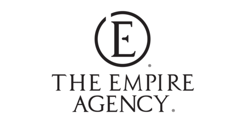 The Empire Agency