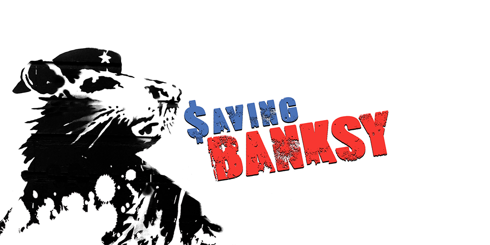 saving banksy_netflix__regime management_regime-inc.png