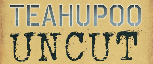 teahupoo_uncut__regime management_regime-inc.jpg