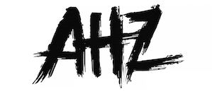 AHZ Logo Adjusted FINAL (1).jpg