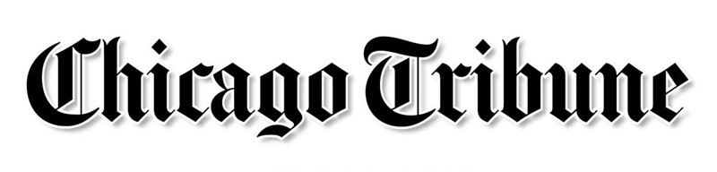 chicago-tribune-logo-black.jpg