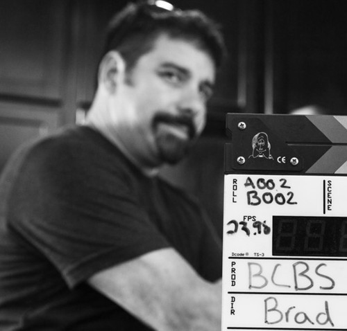 Brad Phillips-Director.jpg