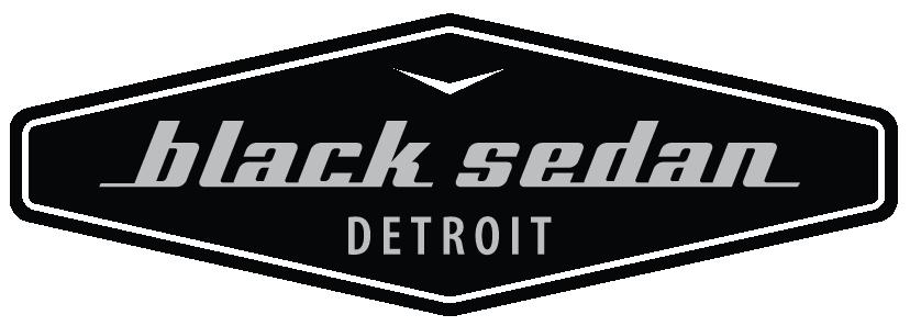 Black Sedan_Cetroit_logo large 3_2017_-02.png