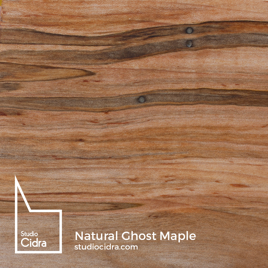 Natural Ghost Maple.jpg