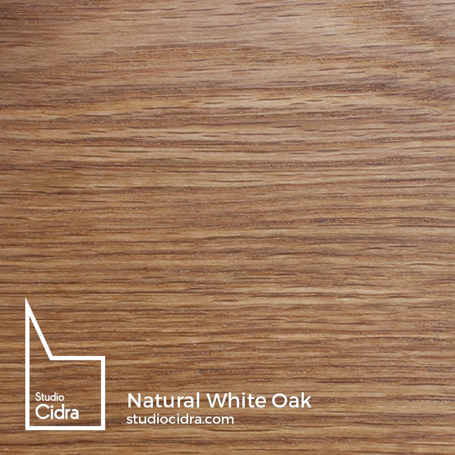 Natural White Oak.jpg