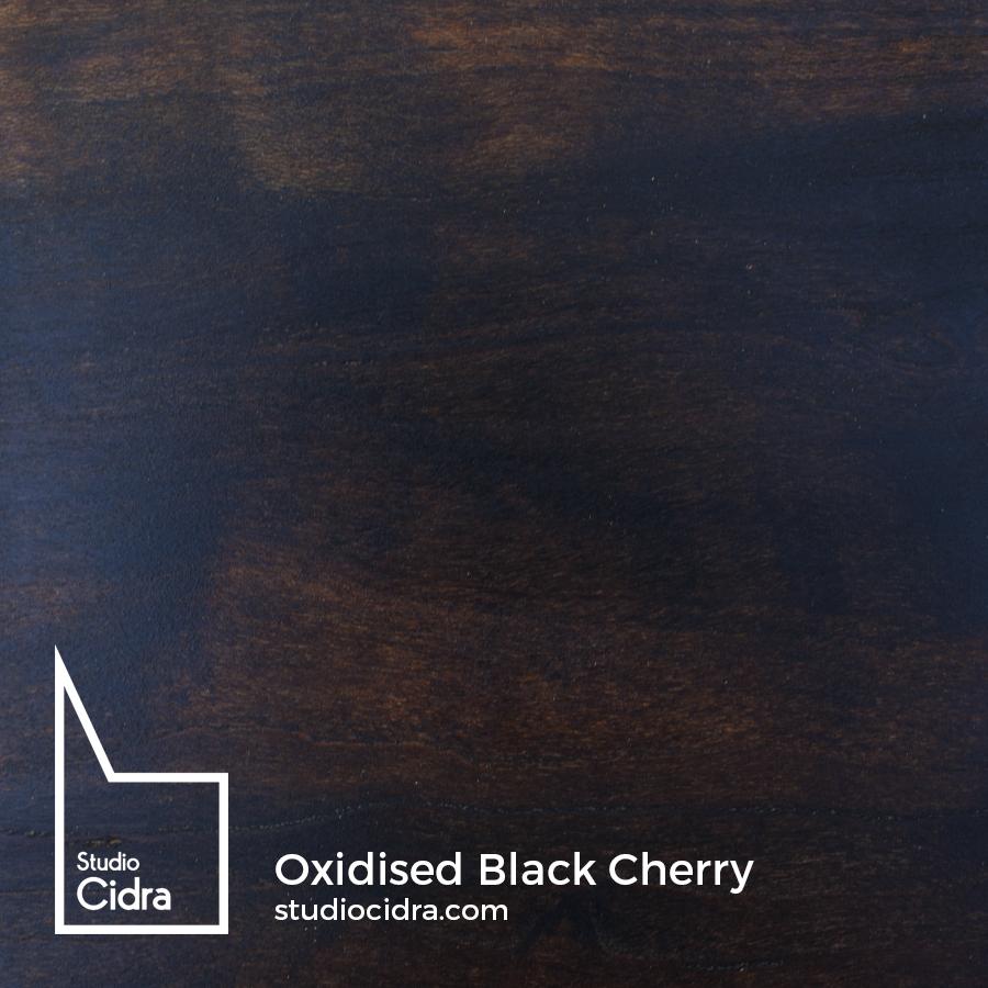 Oxidised Black Cherry.jpg