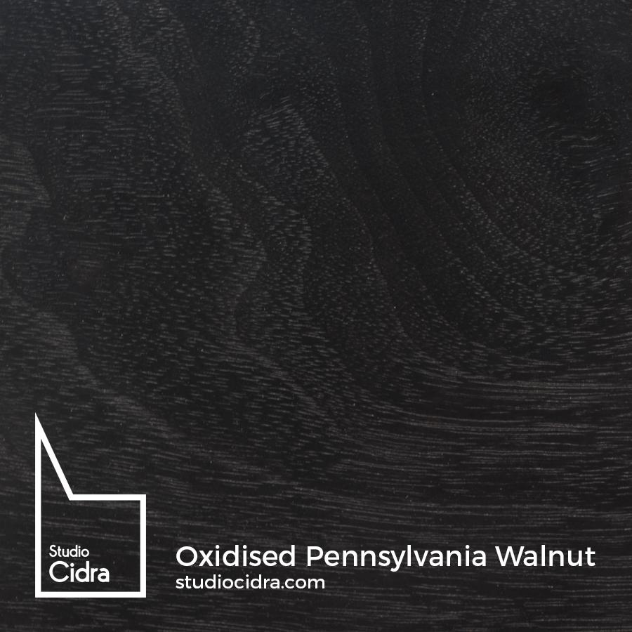 Oxidised Pennsylvania Walnut.jpg