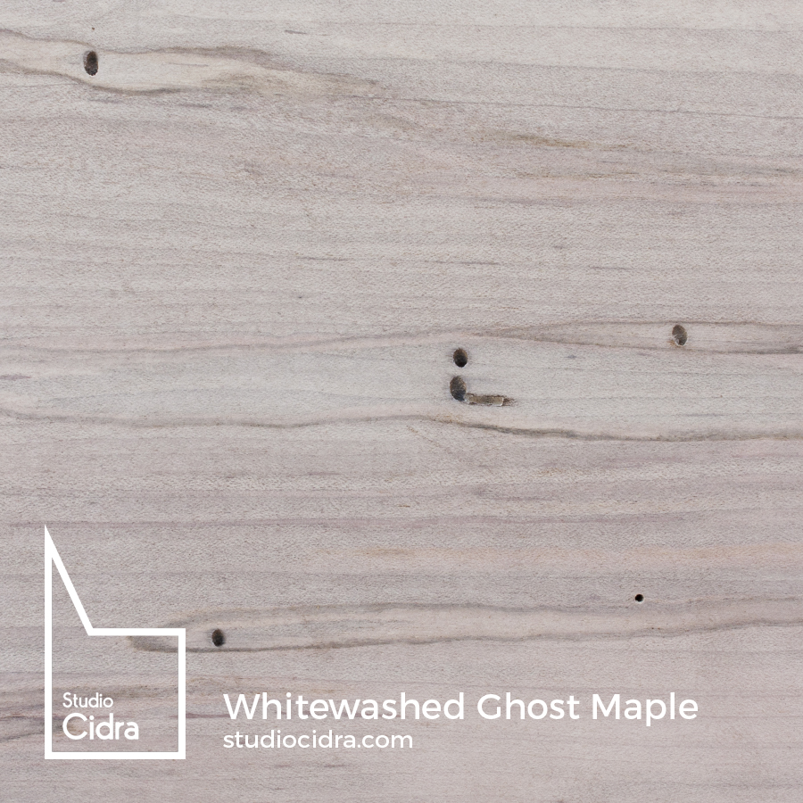 Whitewashed Ghost Maple.jpg