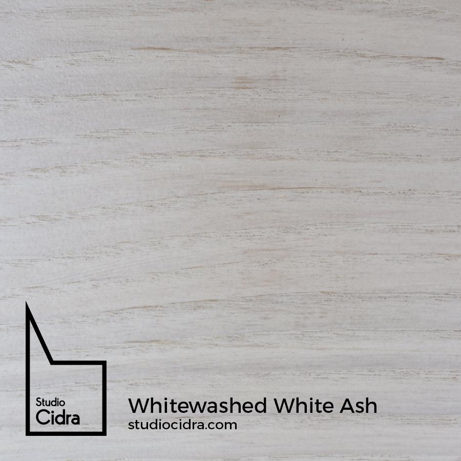 Whitewashed White Ash.jpg