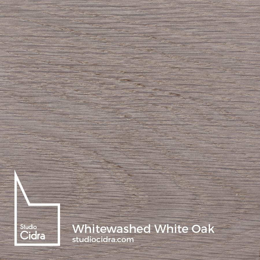 Whitewashed White Oak.jpg