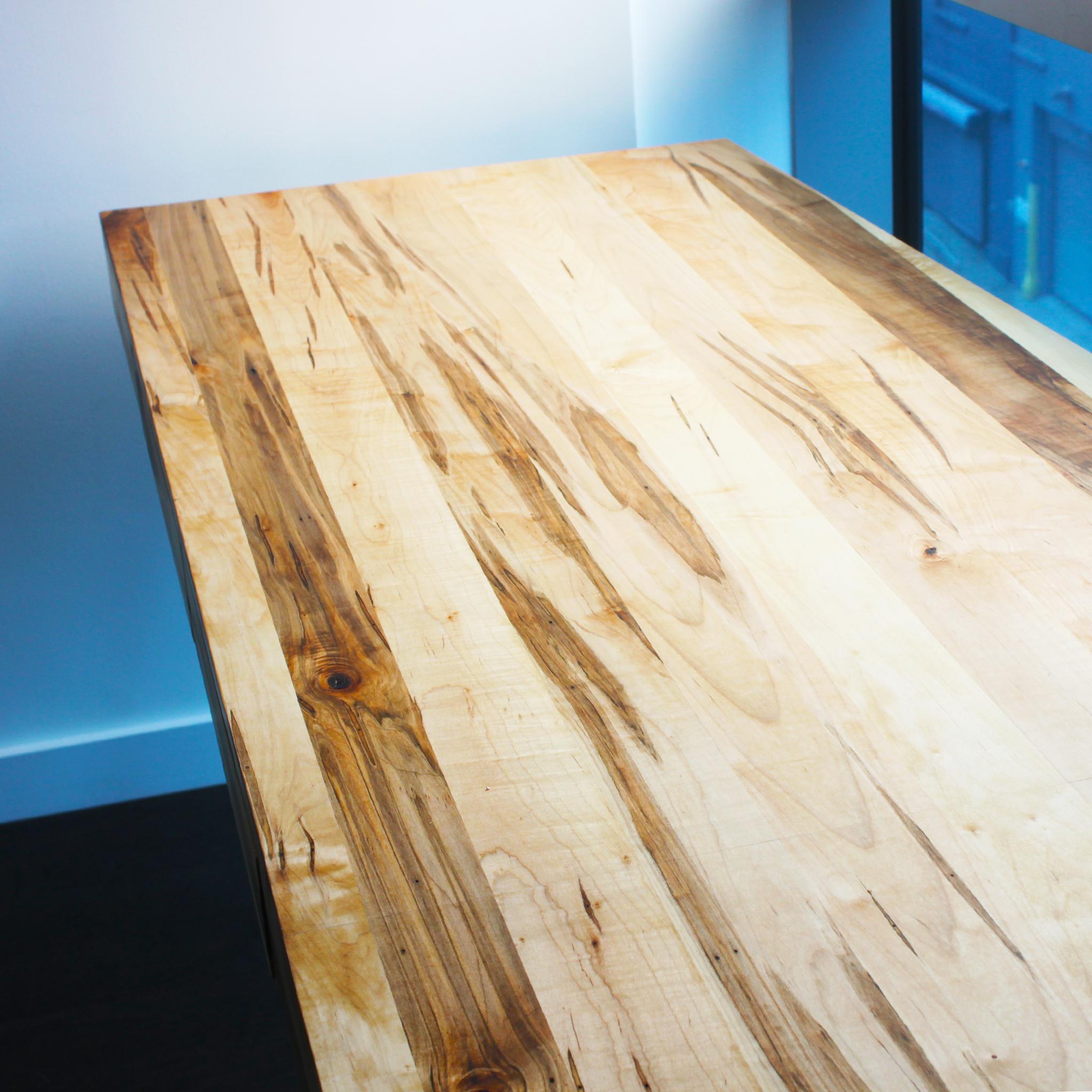 Chelsea Desk 4.jpg