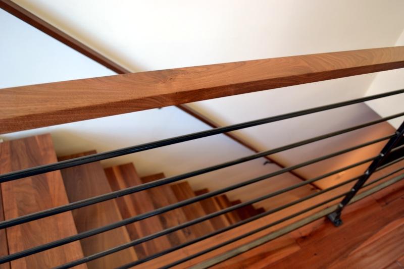 Shankman Stairs 10.jpg