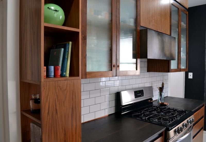 Rivera Kitchen 7.jpg