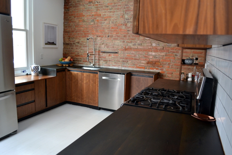 Rivera Kitchen 13.jpg