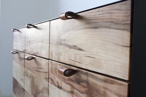 Kimball+Cabinet+2.jpeg