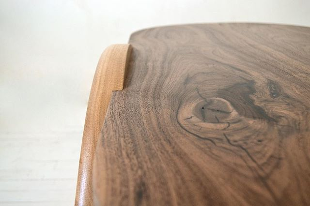 #detail of our Martha #coffeetable