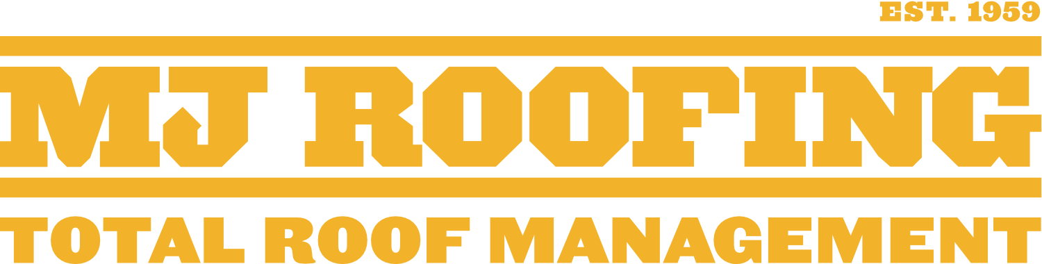 MJ Roofing: Total Roof Management in Winnipeg Manitoba