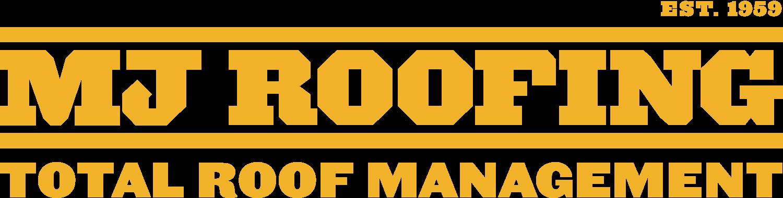 MJ Roofing: Total Roof Management in Winnipeg Manitoba