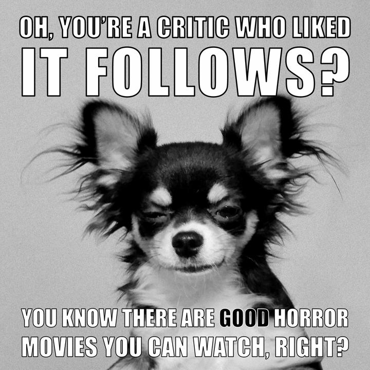 Murphy Meme-It Follows.jpg