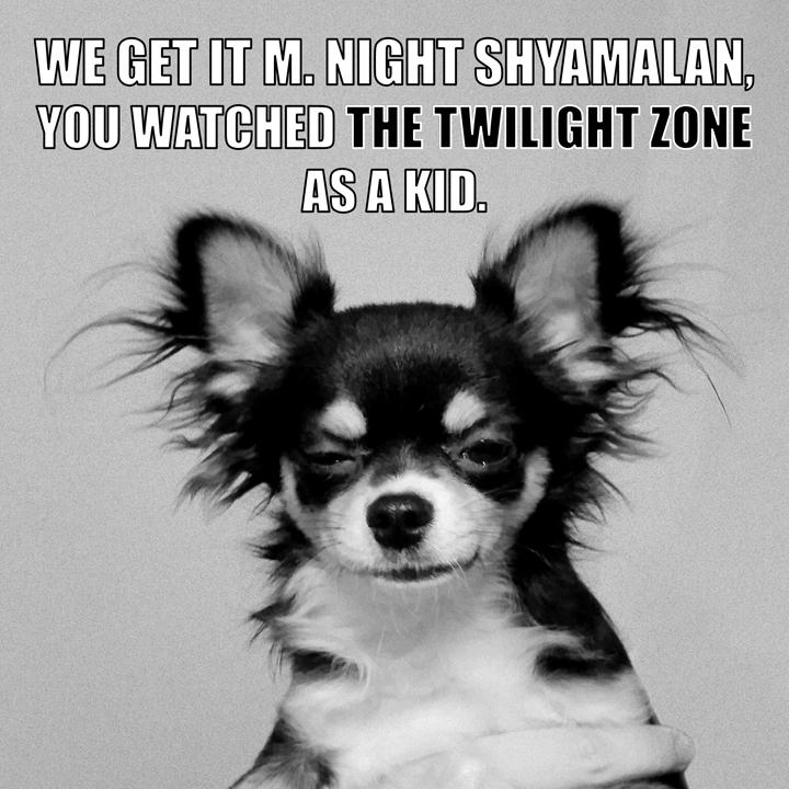 Murphy Meme-M-Night-Sha.jpg