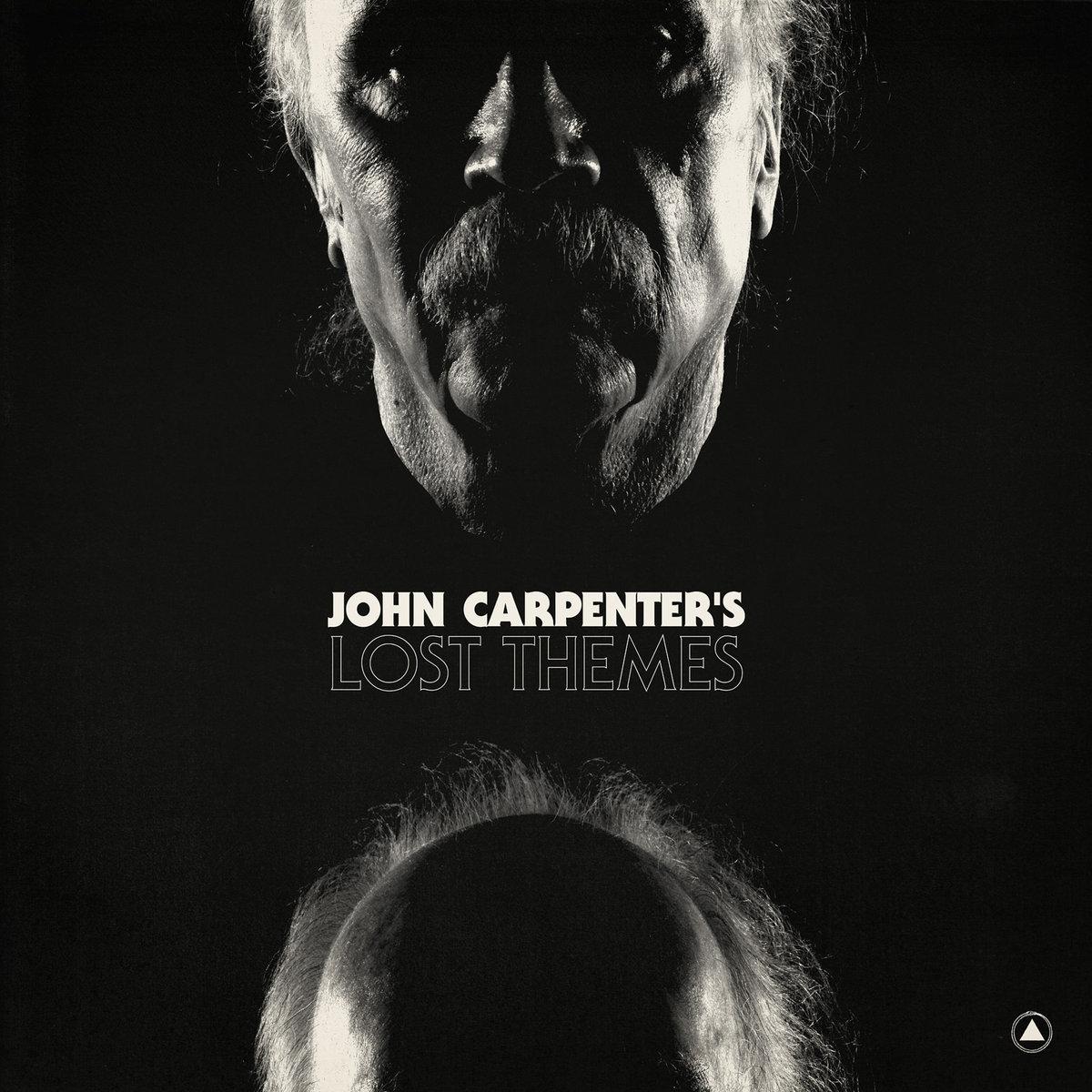 John Carpenter_02.jpg