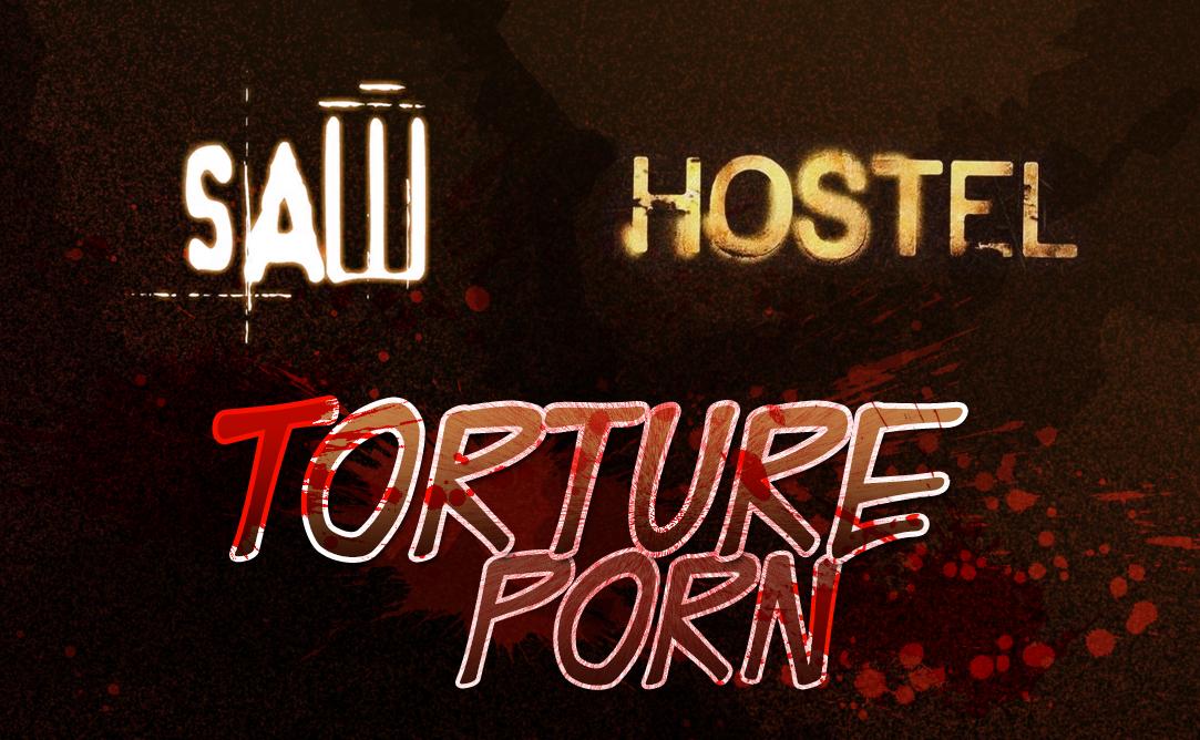 Torture Porn-01.jpg