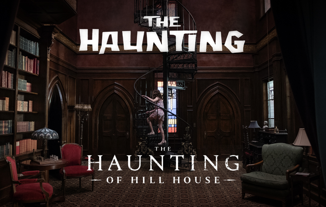 Haunting-Hill House.jpg