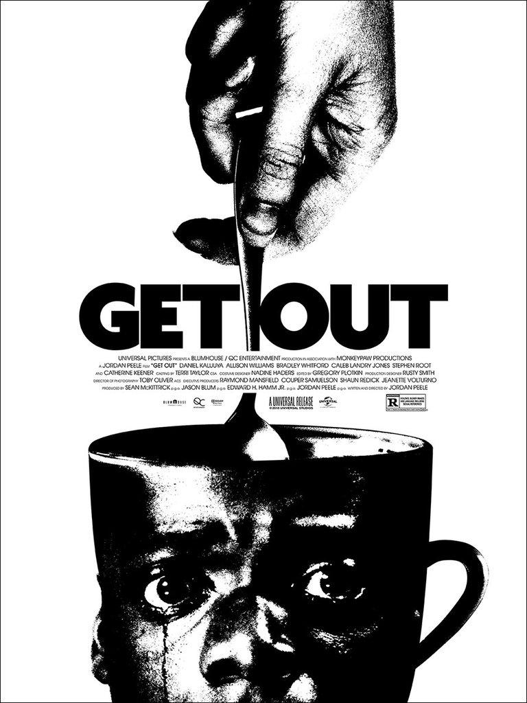 GetOut_2.jpg