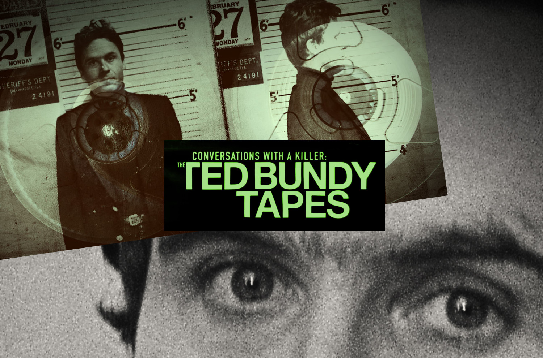 Ted Bundy-01.jpg