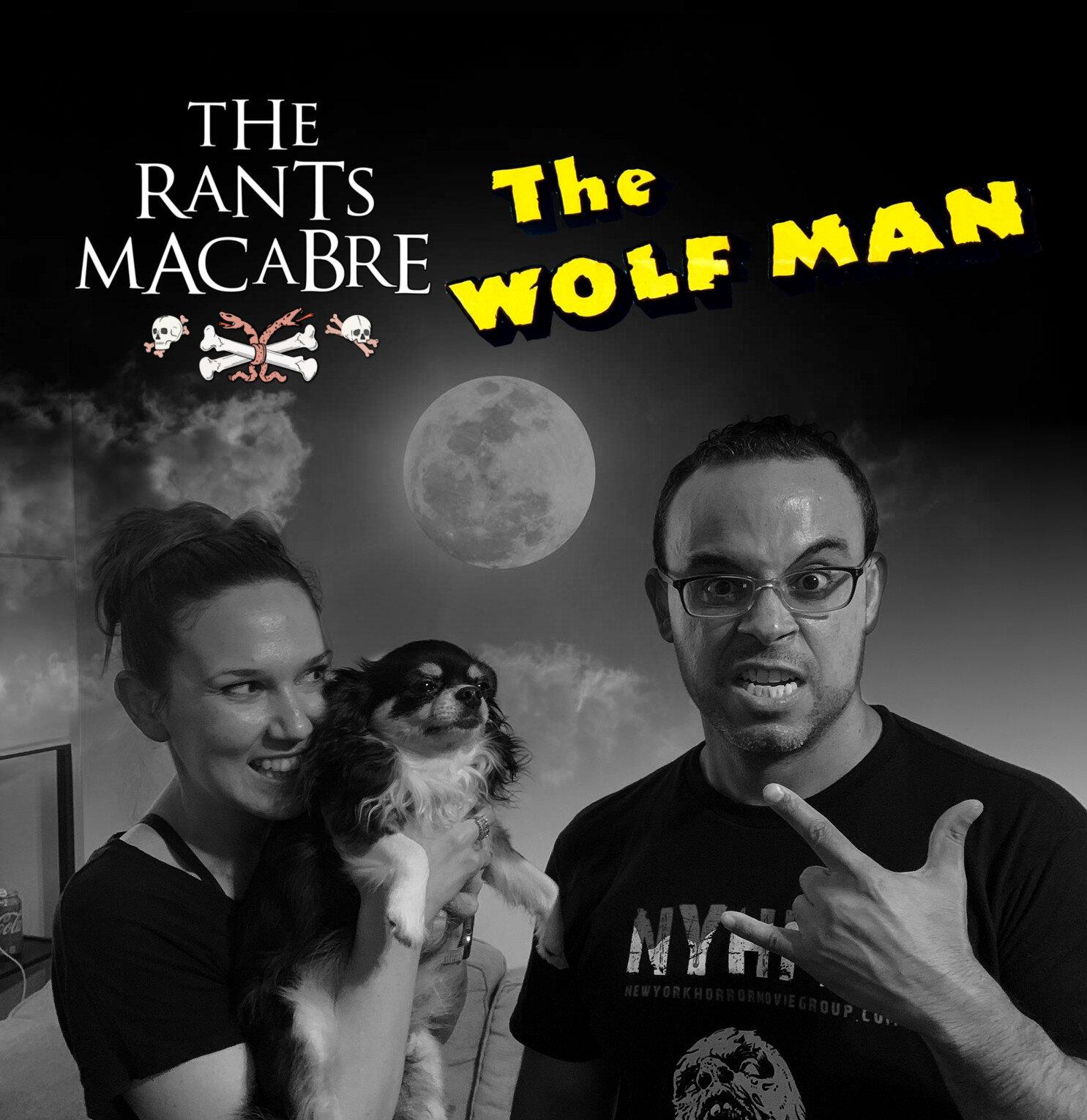 Werewolves-01.jpg