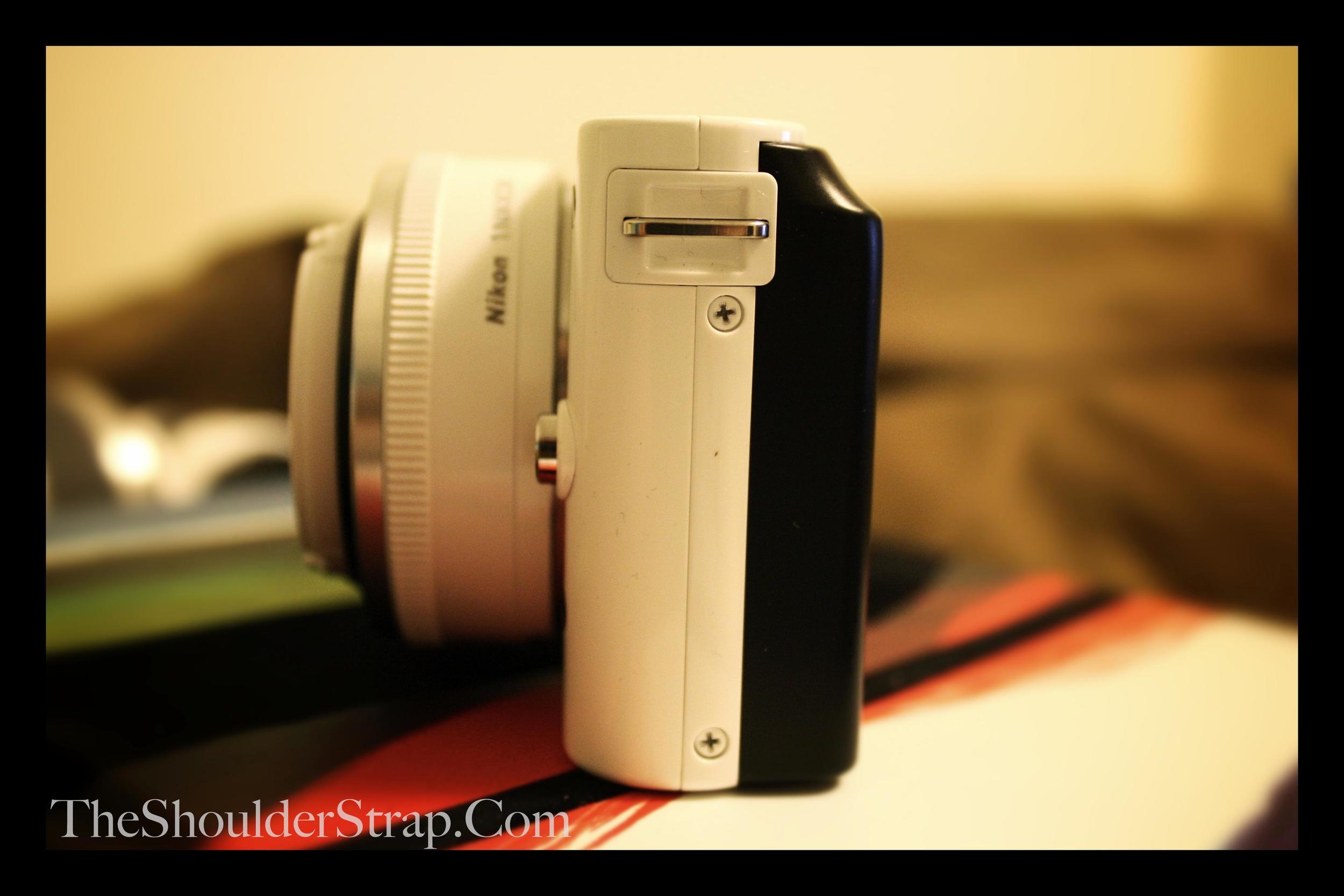 Nikon J1 3