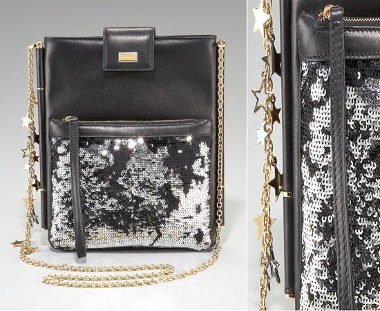 Dolce_Gabbana_iPad_Case