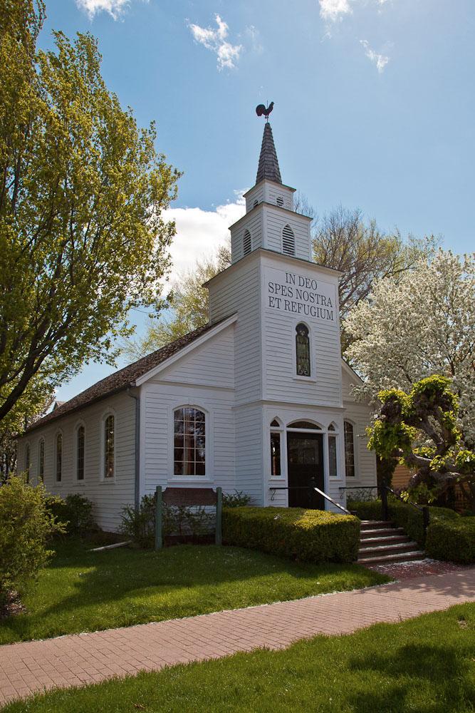Scholte Church.jpg