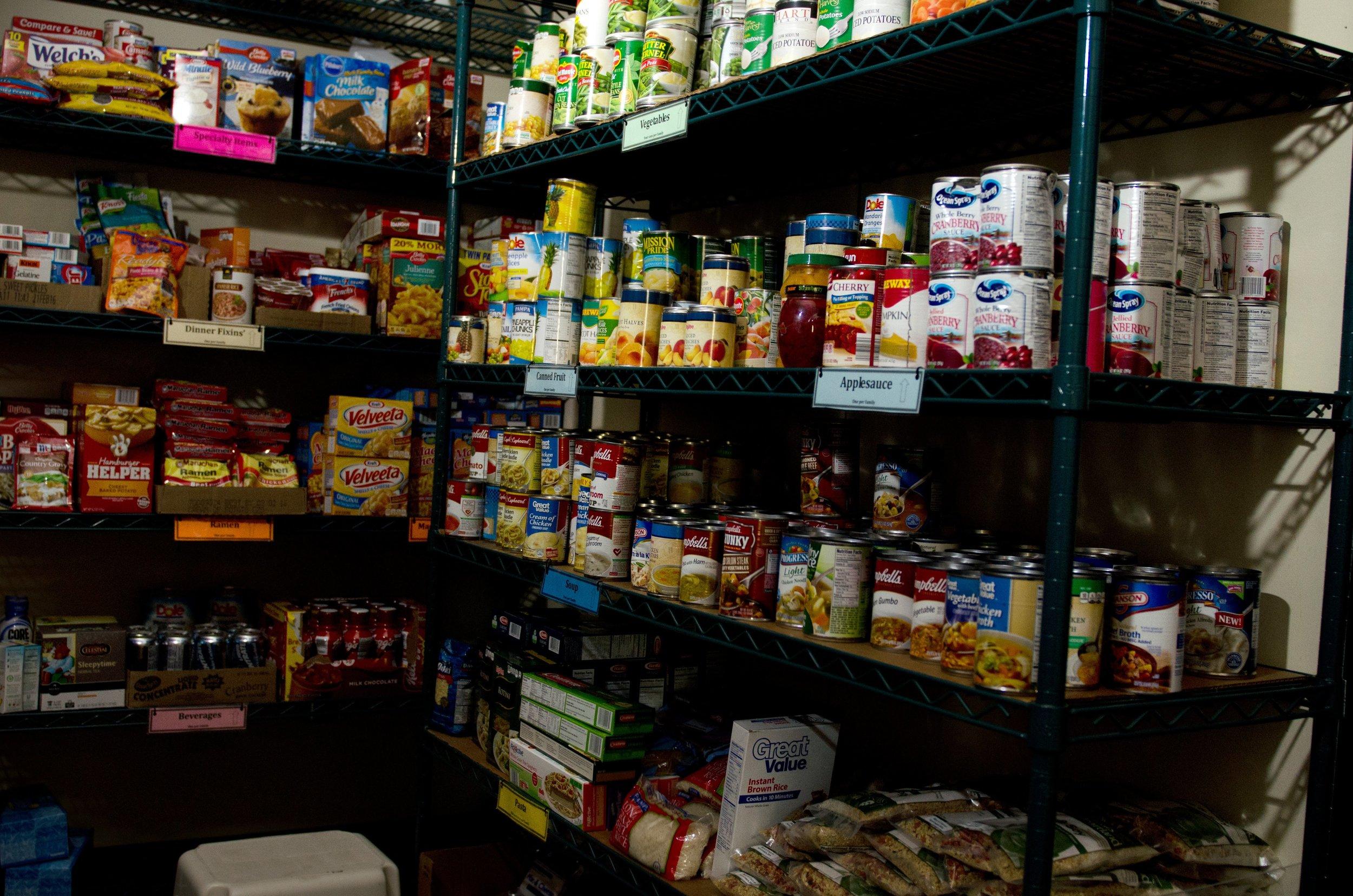 Food Shelf.jpg