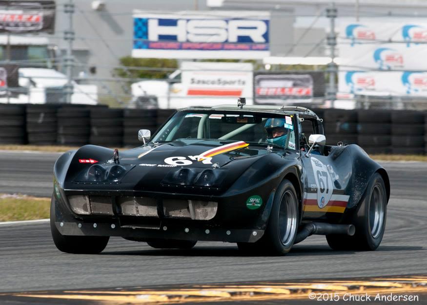 # 67 - 2015 HSR TA C3 ex Ted Jencks at Daytona 02.jpg