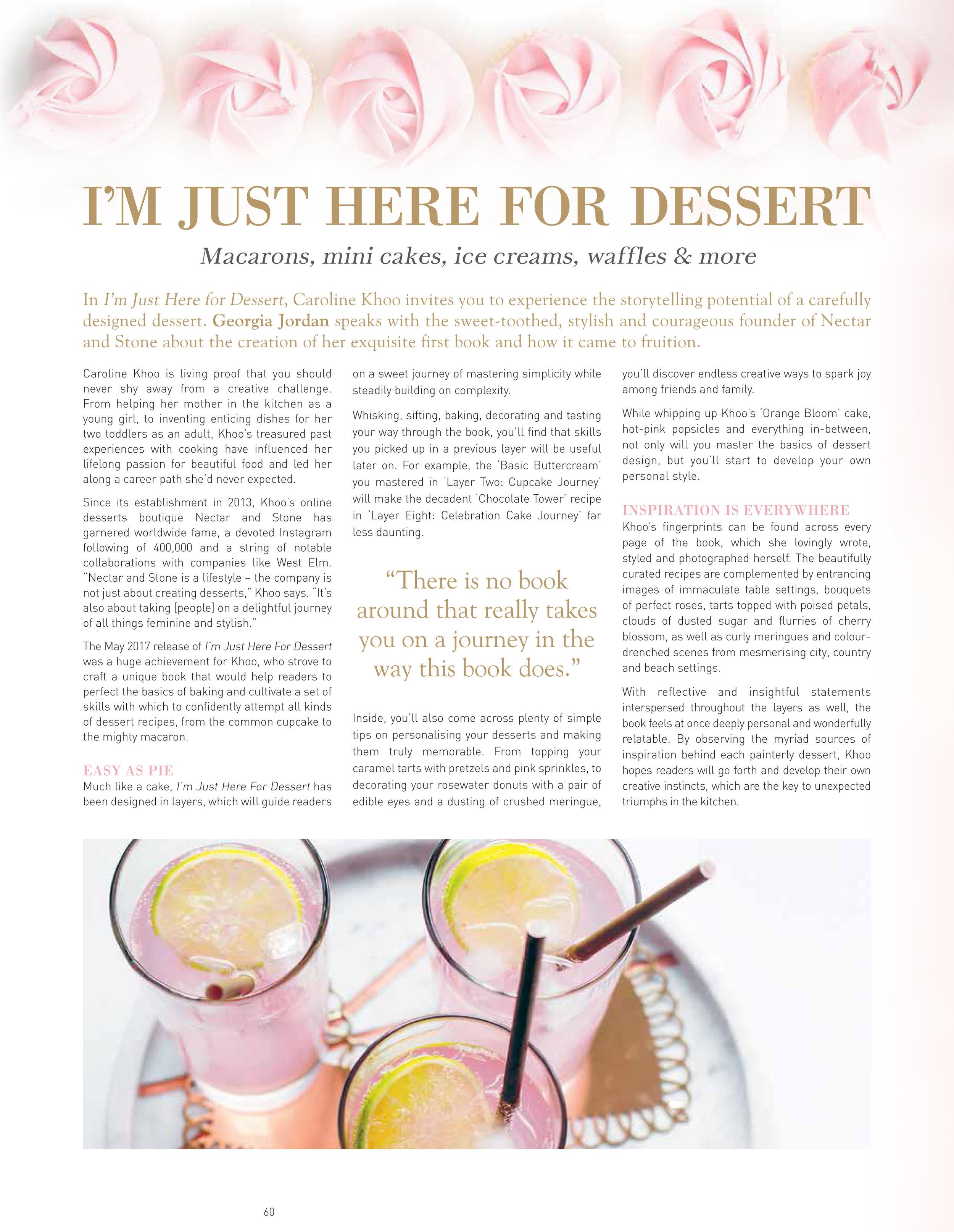 Desert_Feat_WAKB11-1.jpg