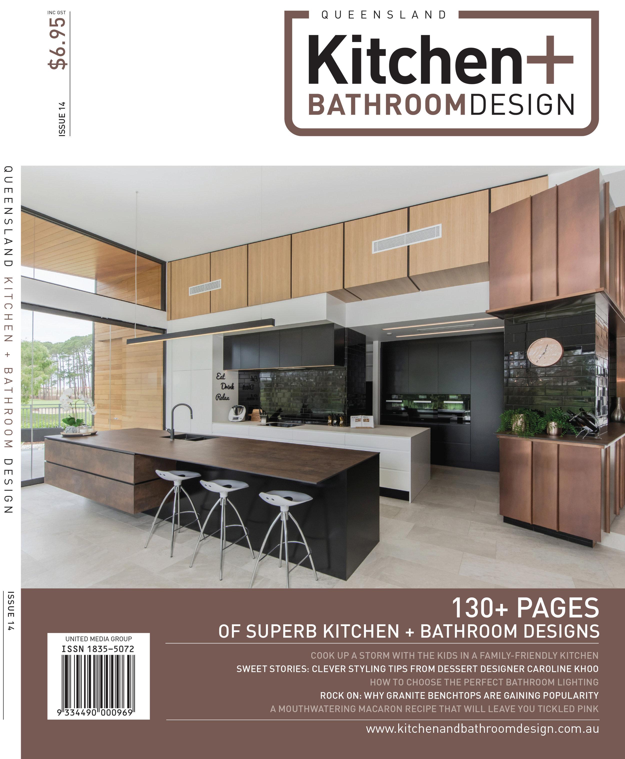 Cover_QKB14_HR.jpg