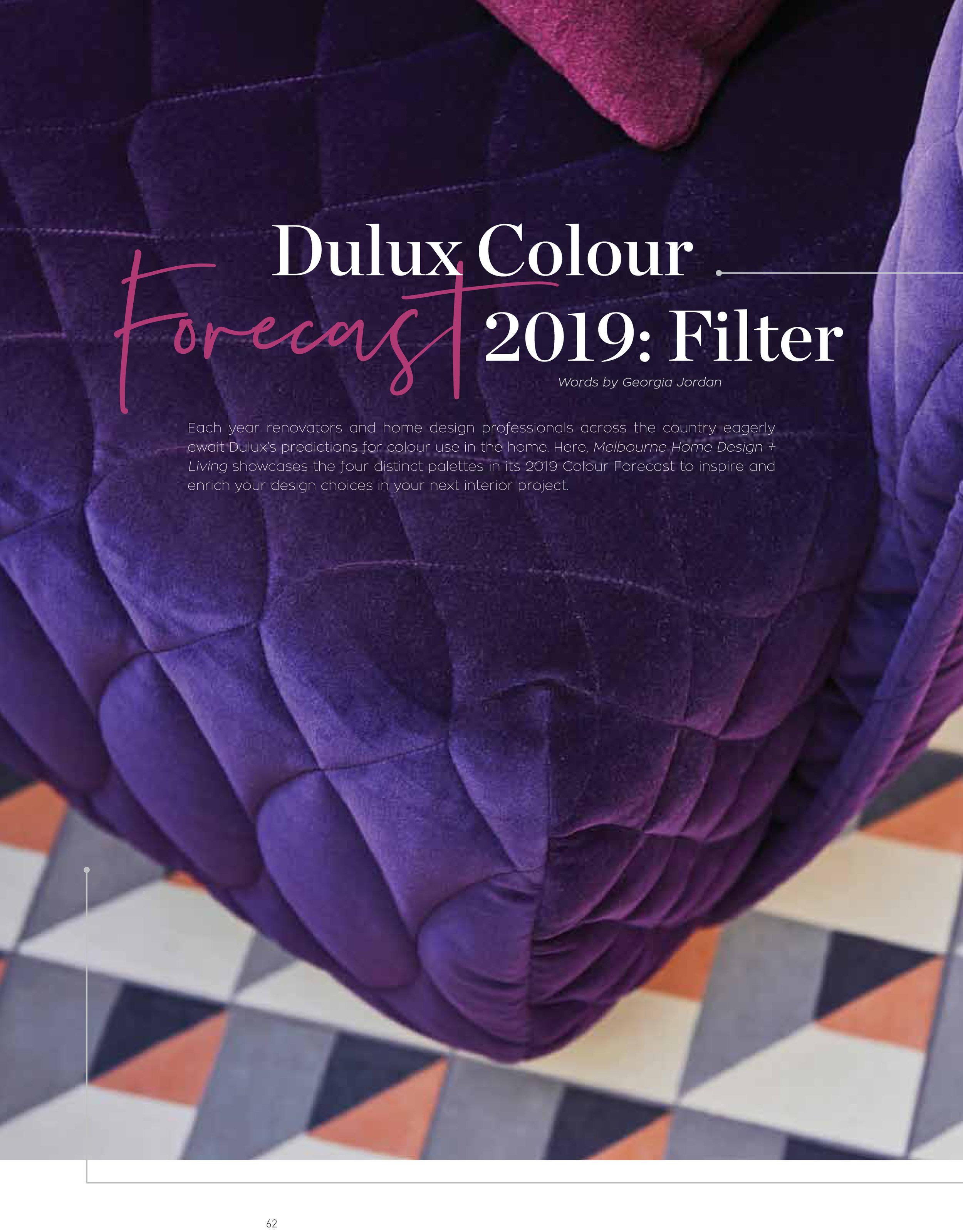 Dulux_Feat_MHDL26-1.jpg