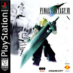 Final_Fantasy_VII_Box_Art.jpg
