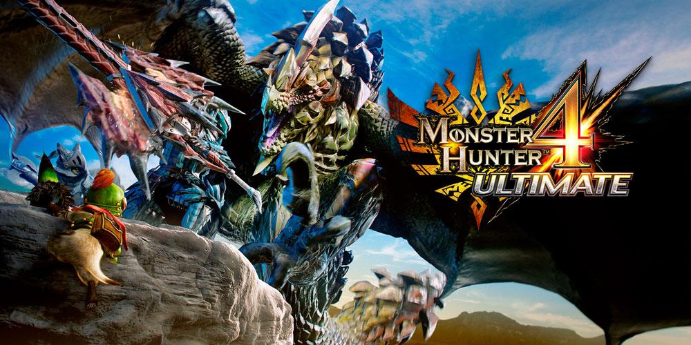 monster hunter 4.jpg