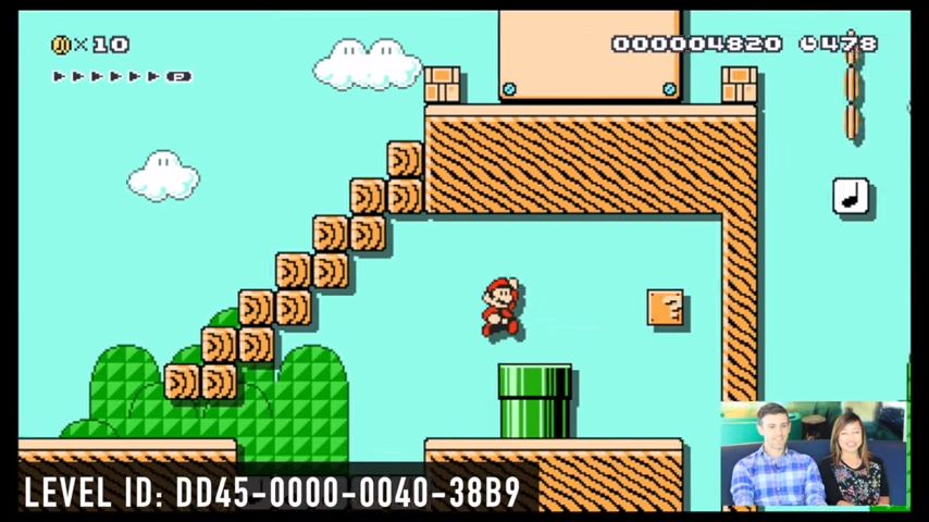 Super Mario Bros  3, The Best Mario Game, Turns 26 Today