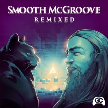 Smooth-McGroove-Remixed-Cover-web.jpg