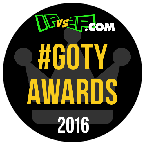 SITE GOTY 2016 GOTY AWARDS.png