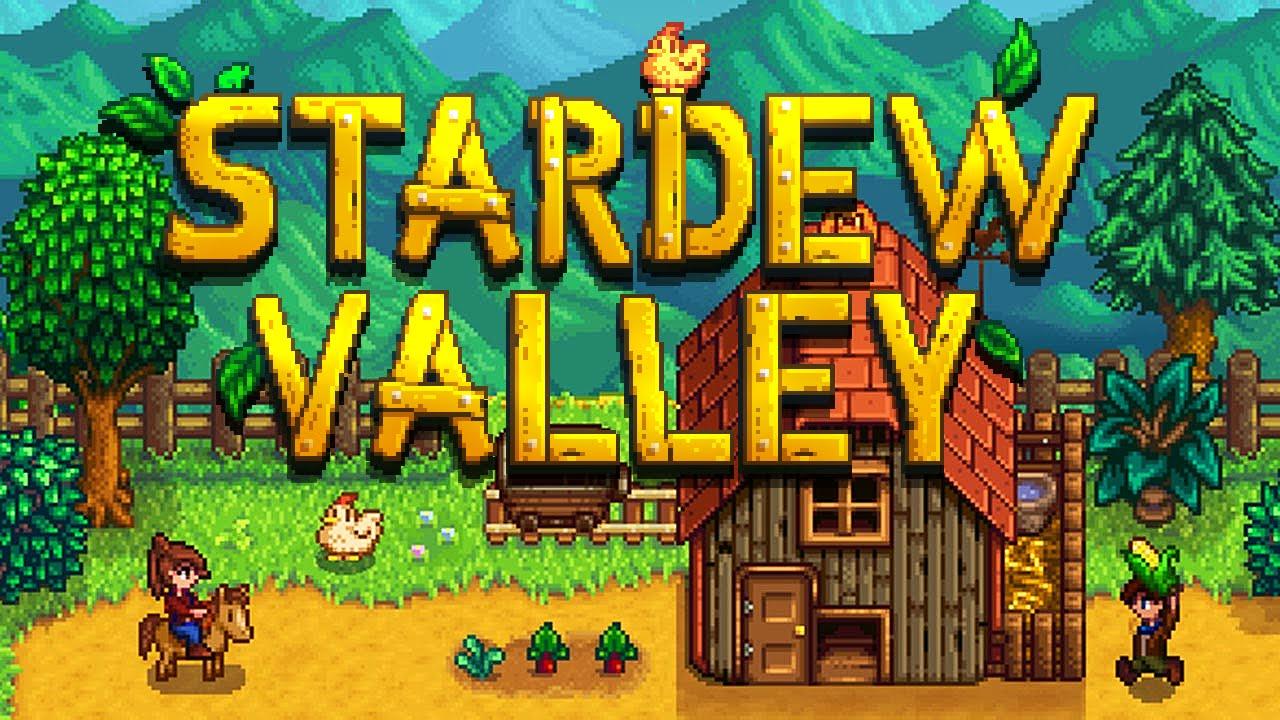 stardewvalley.jpg